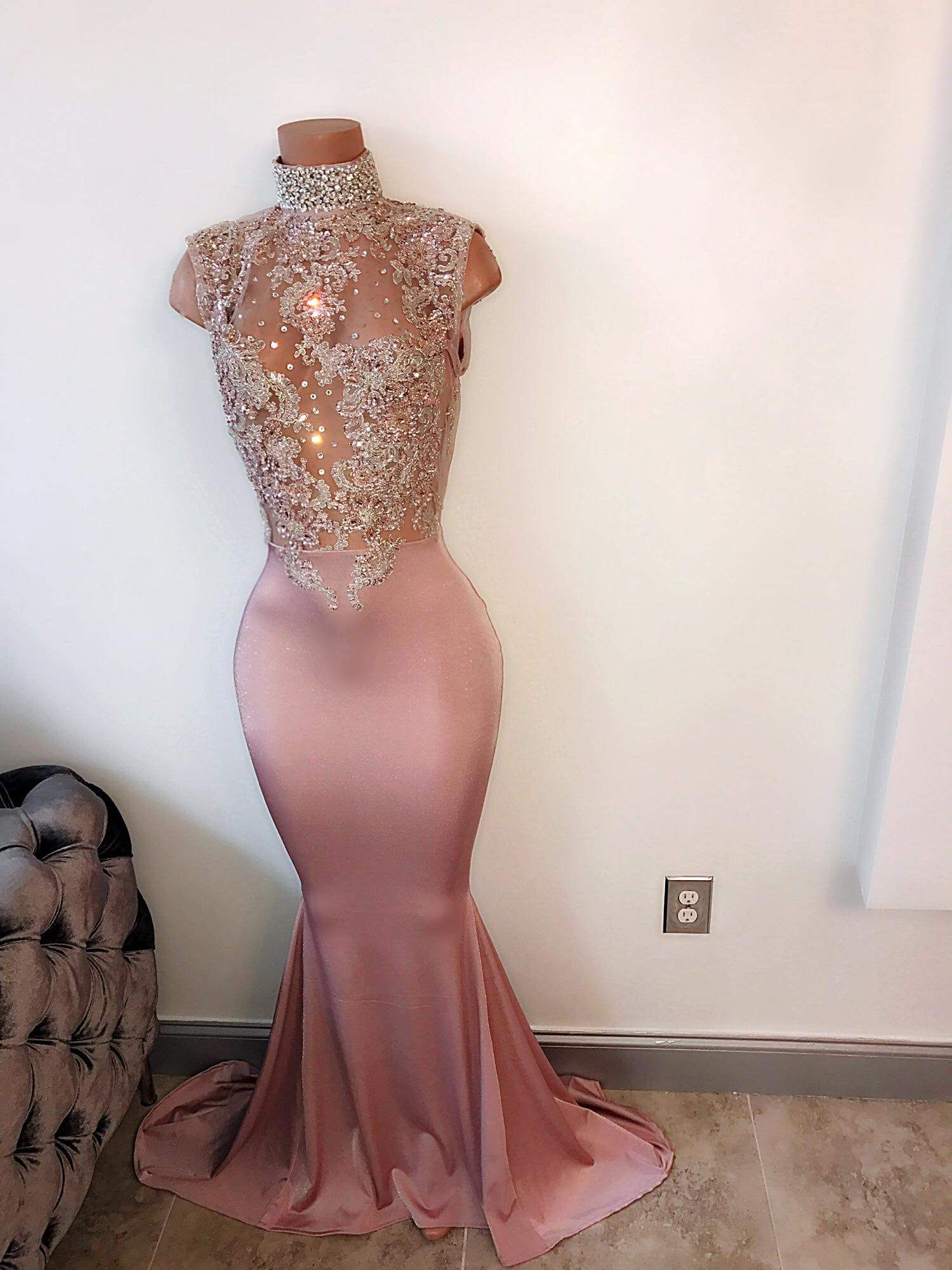 Pin By Shardae On Love It Pinterest Prom Dresses Prom And Dresses