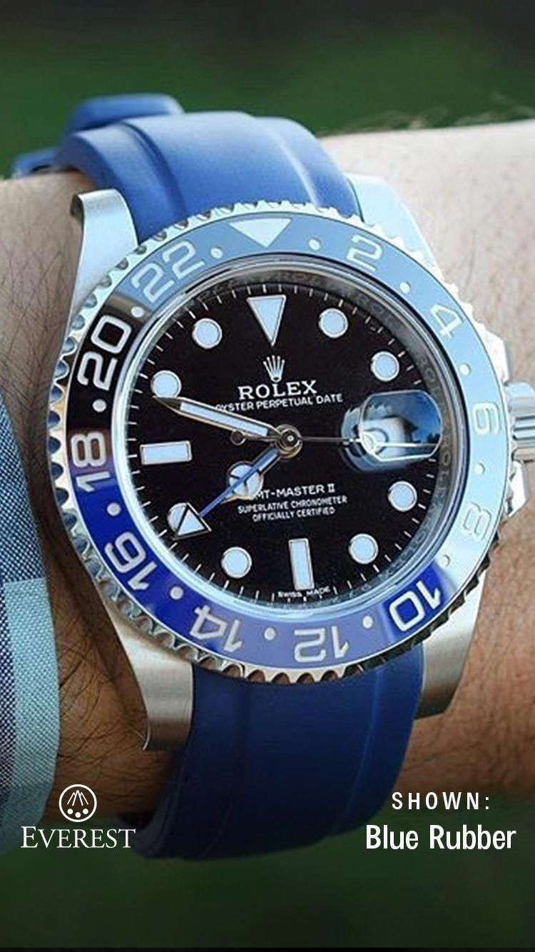 Black Watches For Men (With images) Womens watches