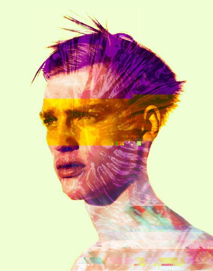 David Marinos --- 04.jpg