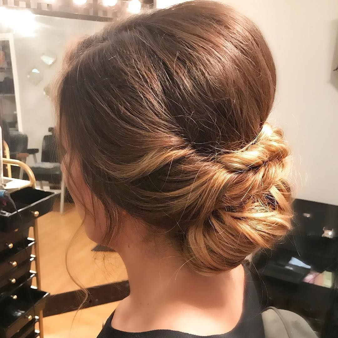 Hairstyle For Wedding Season: This Gorgeous Wedding Hairstyle Perfect For Every Wedding
