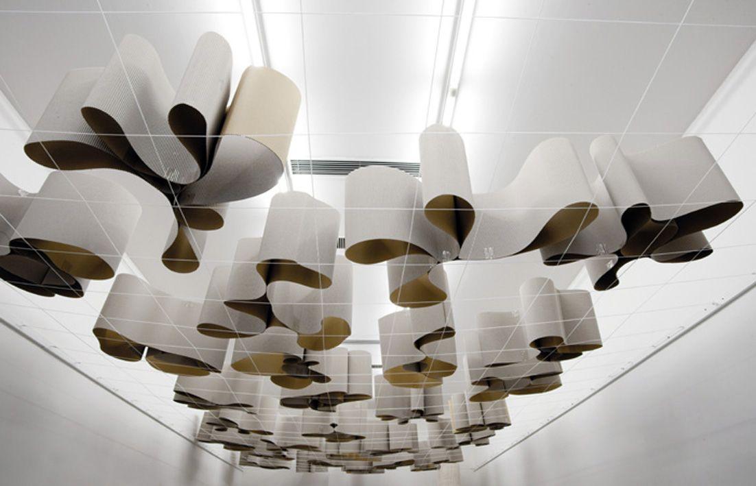 estructuras espaciales irregulares: estructuras laminares   yona ...