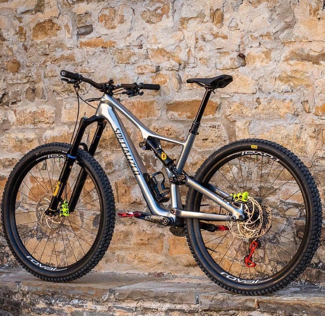 Bicycle Maintenance Bicycle Mountain Bike Mtb Bike Mountain