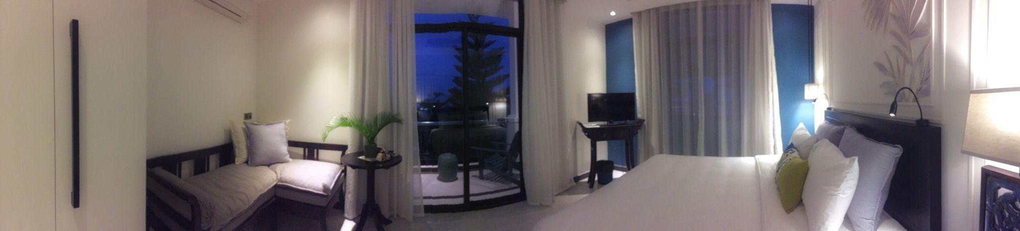 Hotel Maison Vy, Hoi An, Vietnam