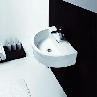 Powder Room Sink 16 Bathroom Sinks For Sale Sink Lavatory Sink