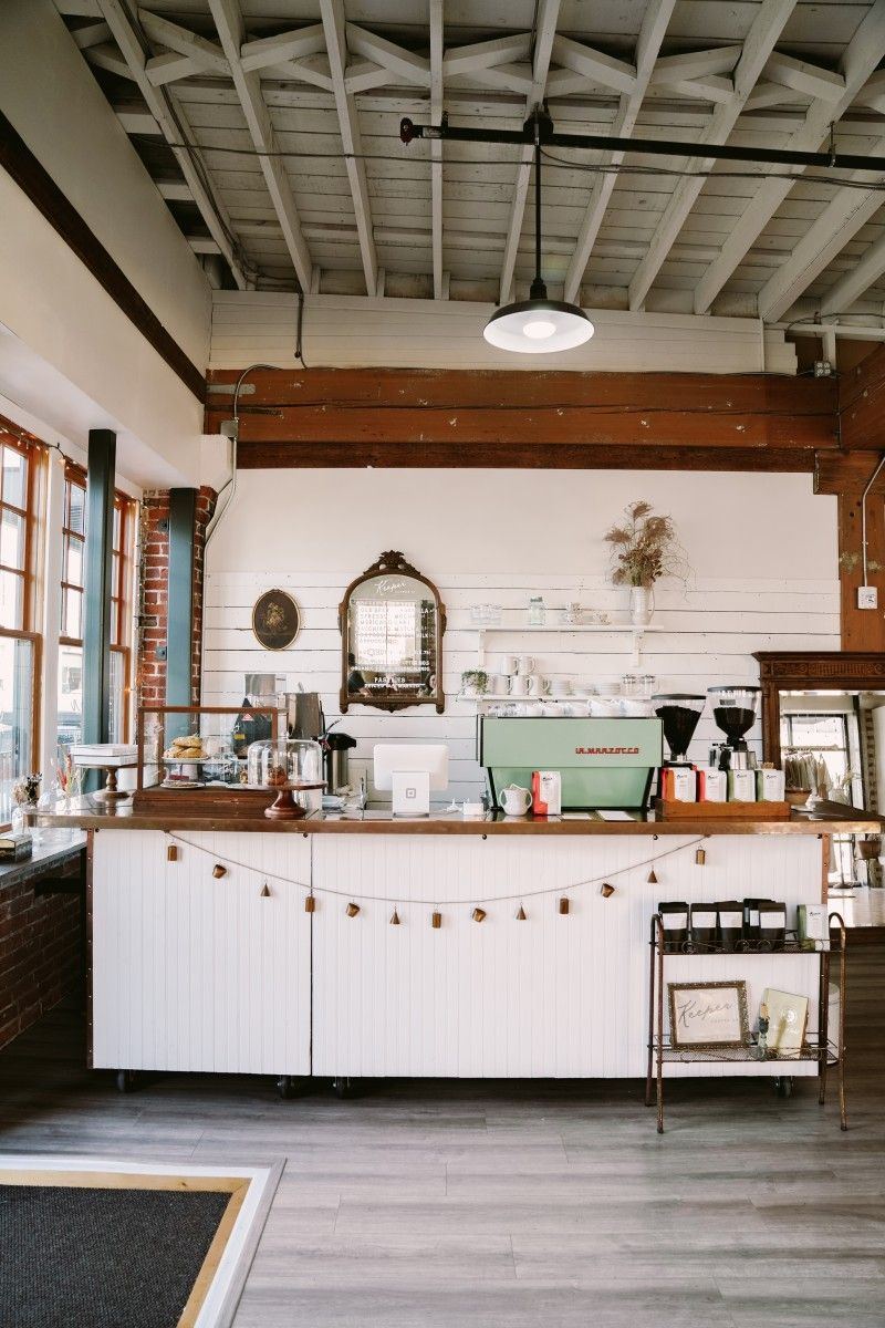 A Weekend Guide To Portland In 2020 Home Decor Guide Coffee Enthusiast