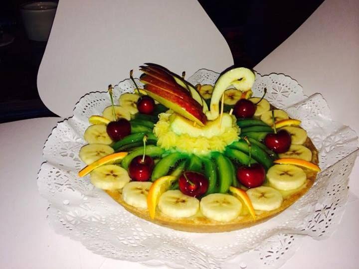 #healthy #fruit #tasty #foodporn #apples #banana #fresh http://amplificationinc.com/
