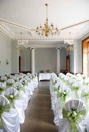 Sundridge Park Manor Bromley Kent Conference Bureau Kcb A Wedding Venue With
