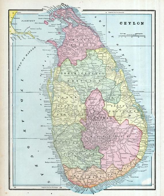 India Ceylon Sri Lanka South Asia Map Antique 1899 History ... on tunis map, sumatra map, timbuktu map, bengal map, punjab map, moluccas map, canton map, south asia, malaysia map, china map, kiev map, ghana map, burma map, japan map, gujarat map, kabul map, damascus map, morocco map, singapore map, tibet map, congo africa located on map,