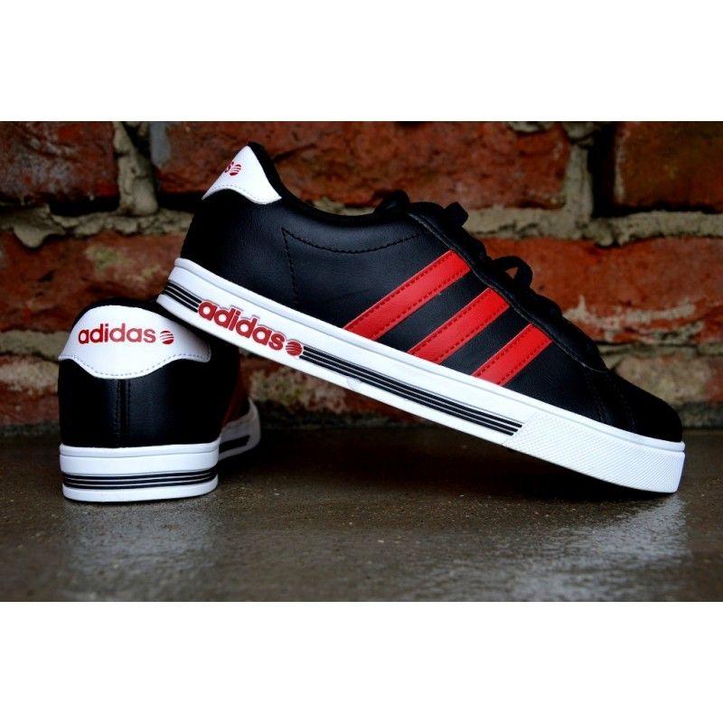 Adidas Daily Team F76422 Adidas Adidas Sneakers Adidas Gazelle