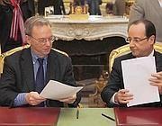"""Accordo in Francia, Google paga i giornali   Pensieri panoramici: """"Cusidore's Blog"""" (by http://occhipintilucio.blogspot.it)"""