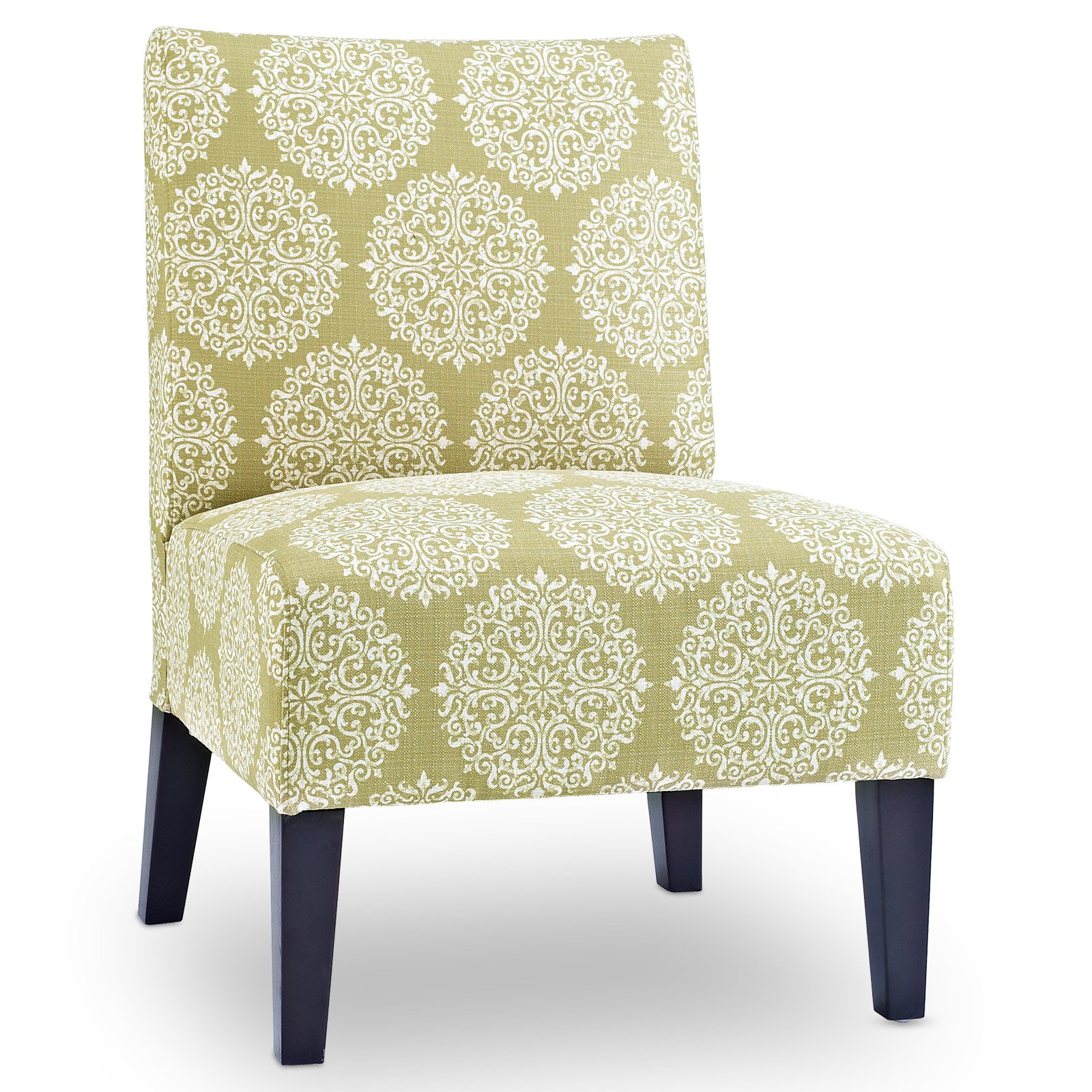 unique accent chairs beach uk argos monaco chair gabrielle pearl in 2019 products moss