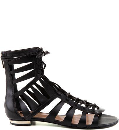 08ff0aebc RASTEIRA GLADIATOR ULTRA BLACK | shoes | Pinterest | Sapatos schutz ...