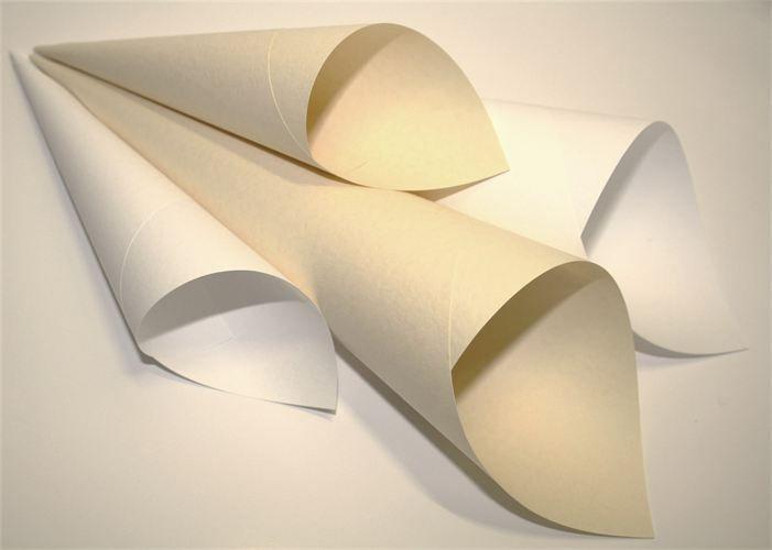 The Confetti Cone Company ... - Plain cones