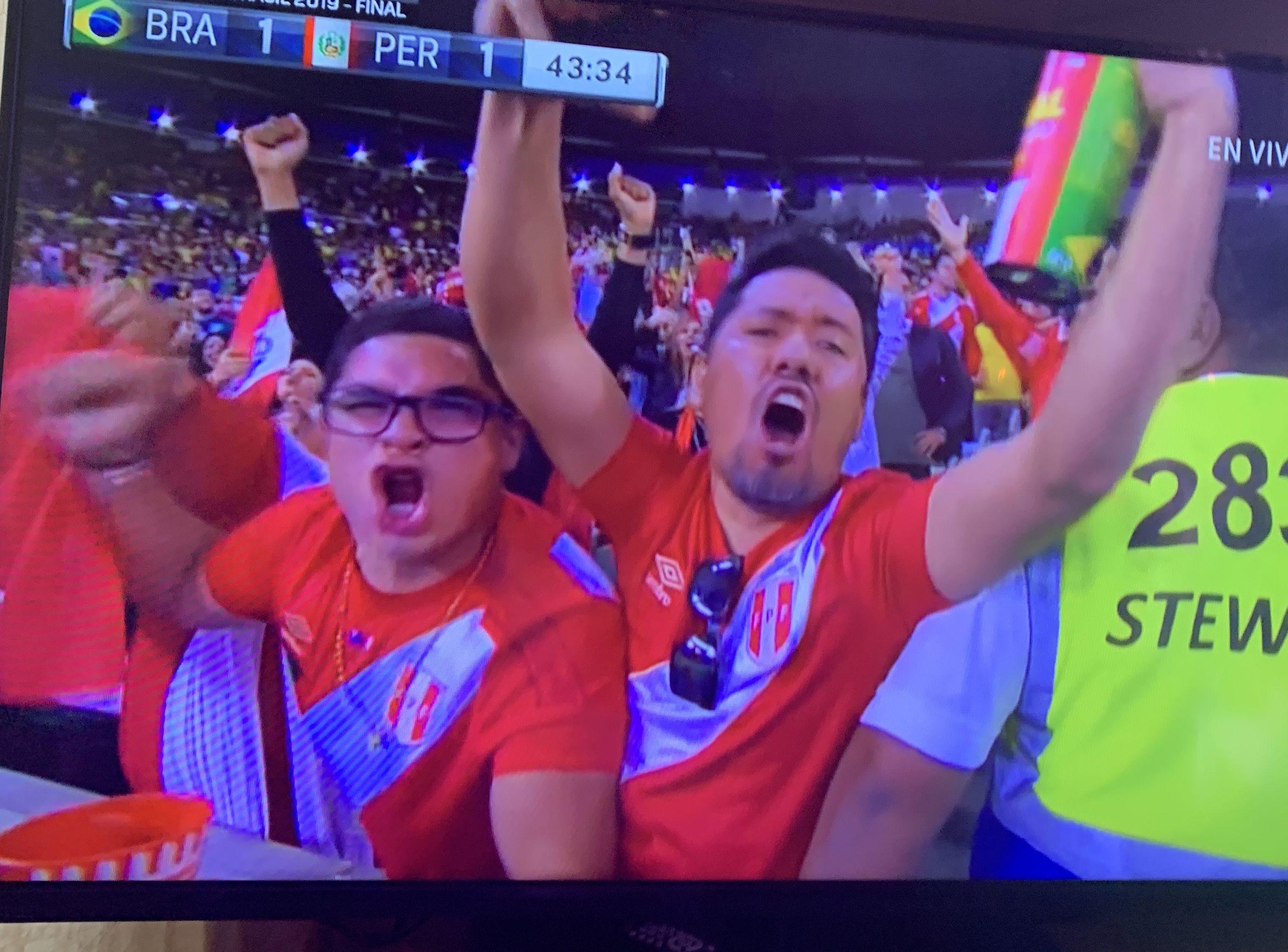 Copa América 2019 Bra, Sports jersey, Jersey