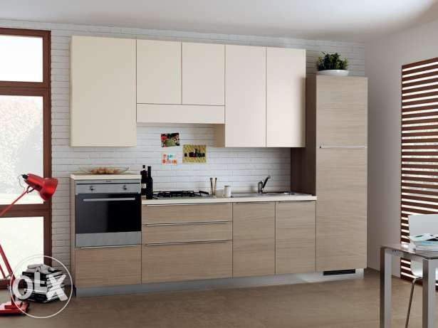 Modular Kitchen Cabinets And Counter Top Olx Ph Modular Kitchen Cabinets Kitchen Kitchen Cabinets