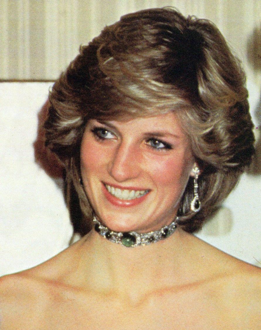 Princess Diana ダイアナ妃 ダイアナ 王室