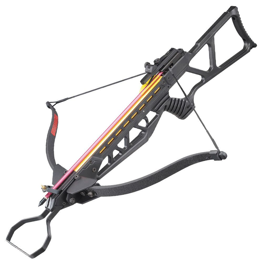 Advertisement(eBay) Outdoor Archery Portable Hunting 130lbs