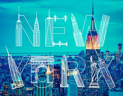 """Check out new work on my @Behance portfolio: """"NEW YORK image for sale!!!"""" http://be.net/gallery/58482411/NEW-YORK-image-for-sale"""