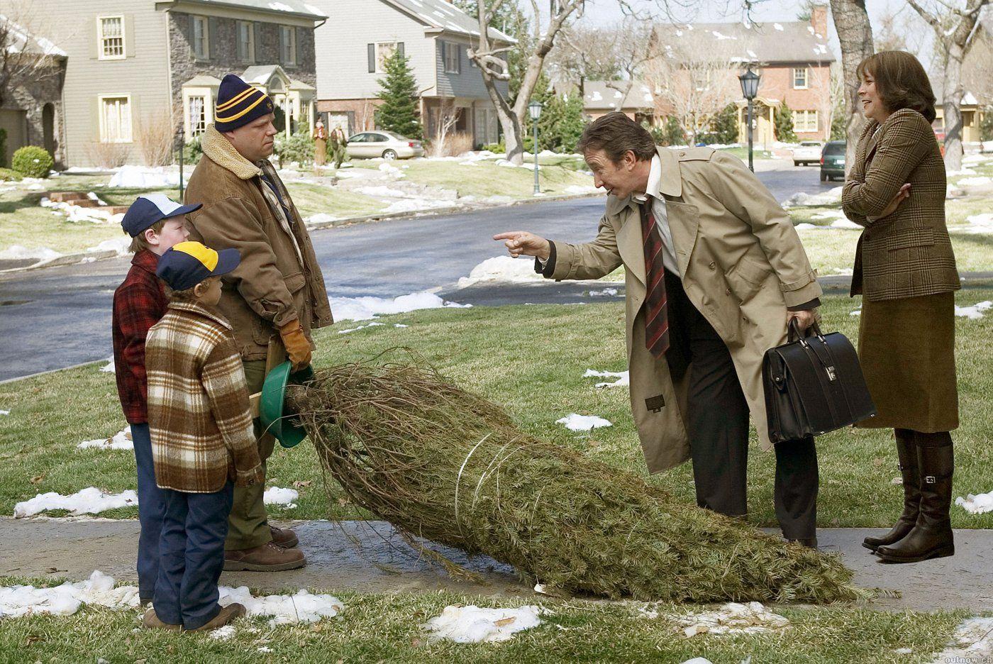 Christmas with the Kranks (2004)   Film-Szenenbild   Christmas with the kranks, Best christmas ...