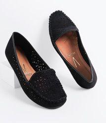 3e9622abf Bolsas e Calçados Femininos Satinato e Mais - Lojas Renner Sapatilhas,  Feminino, Sapatos,