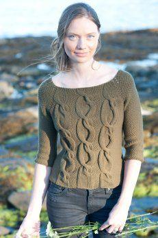 American Wool Yarn