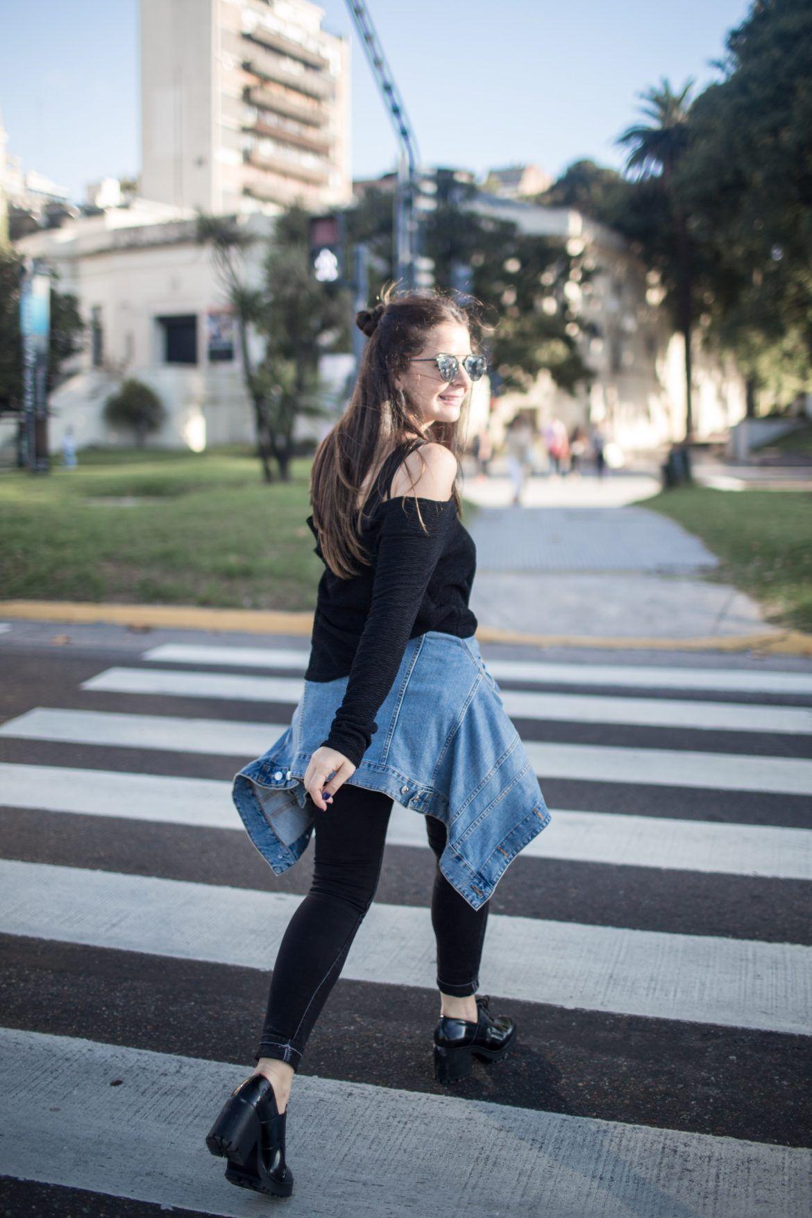 Quit ndole lo ef mero a la moda it style streetstyle - Fotos pinterest ...