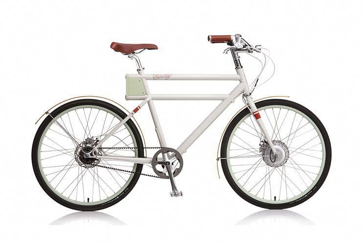 These 12 E Bikes Will Boost Your Ride Electric Bike Electric Bicycle Best E Bike