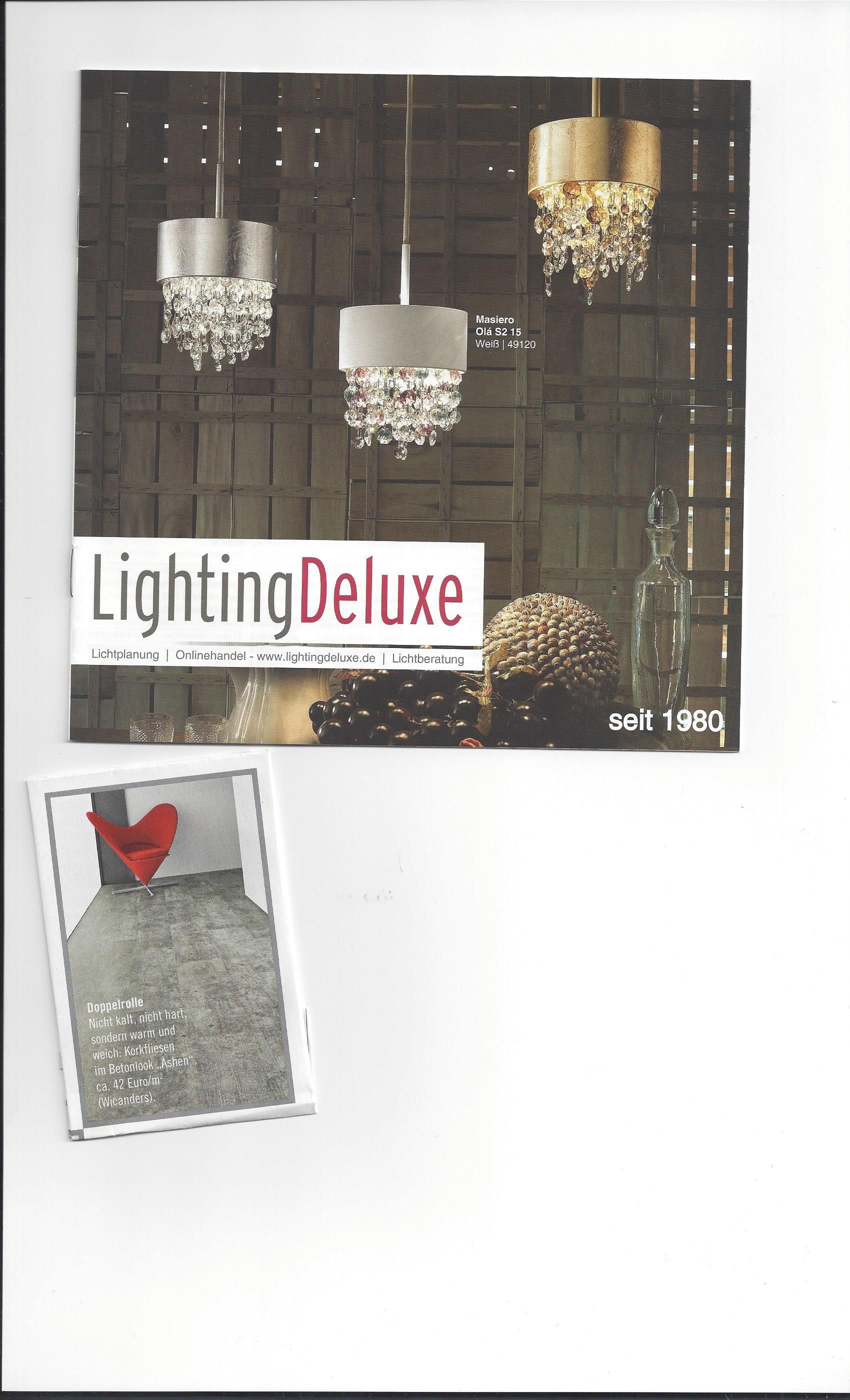 die besten 25 korkfliesen ideen auf pinterest bilderrahmen ornamente bilderrahmen selber. Black Bedroom Furniture Sets. Home Design Ideas