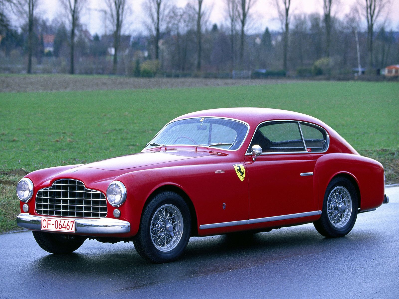 ba652169d74216866ee887f3c0f8dfca Gorgeous Ferrari Mondial 3.2 Cabriolet V8 Quattrovalvole Cars Trend