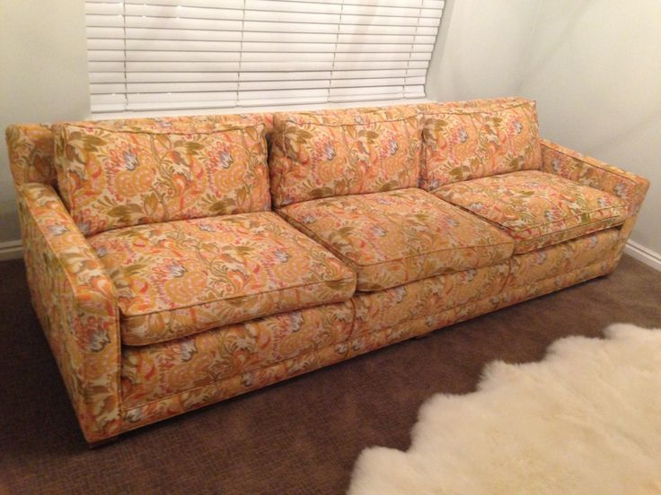 Cool Old Couch Beautiful 66 Sofas And Couches Ideas With