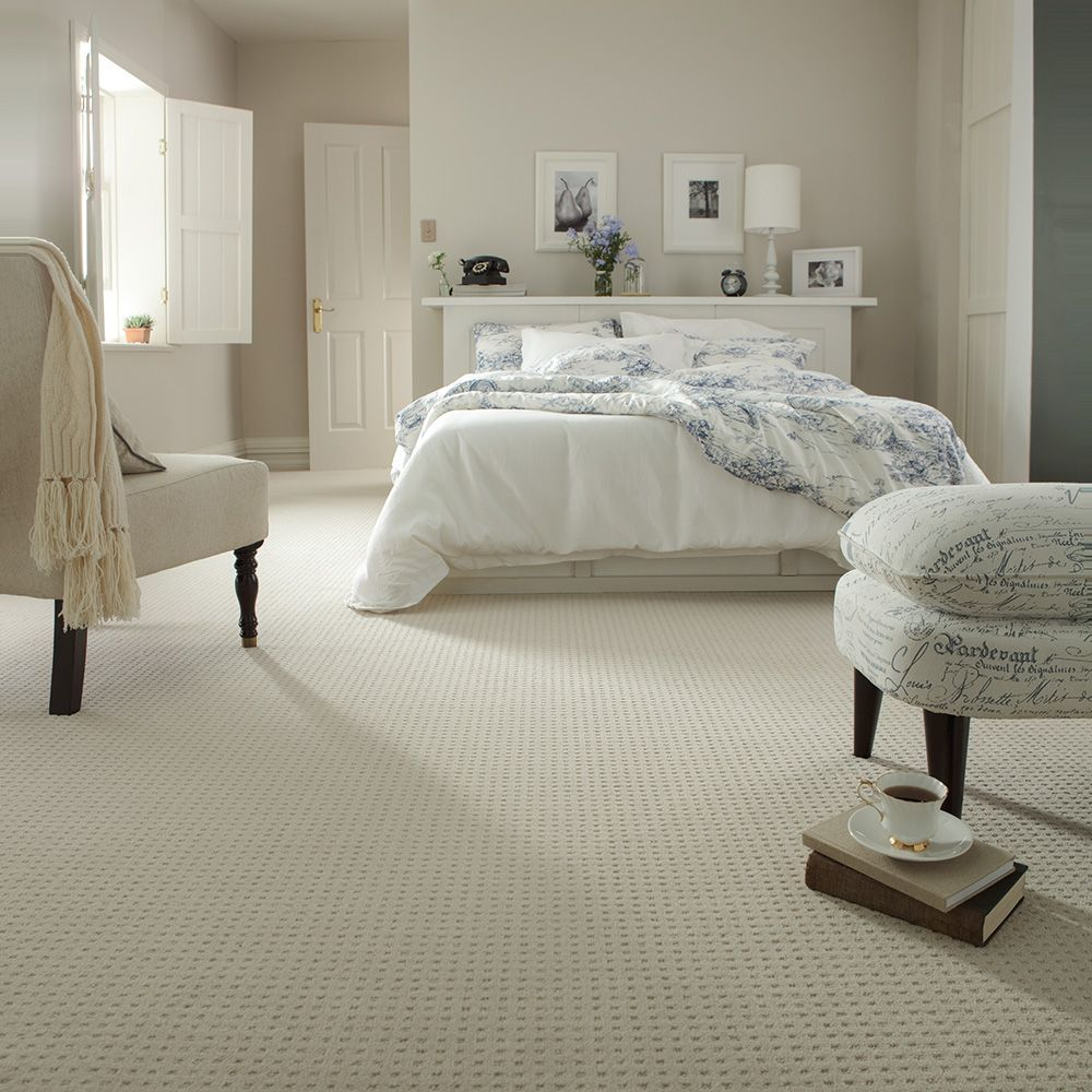 Stainmaster Eversoft Carpet Has Been Designed To Stay Looking Soft And Luxurious For Years Made From Durable And Bedroom Carpet Buying Carpet Carpet Design