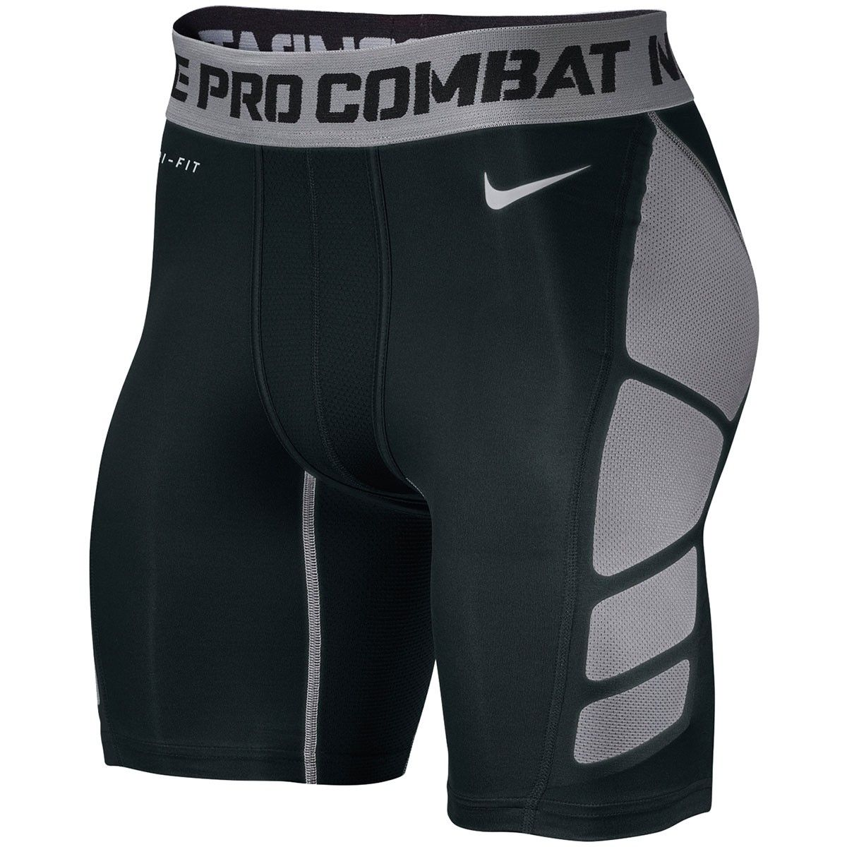 Nike Pro Combat Compression Shorts | Nike Clothing | Pinterest | Wellness fitness Fitness ...