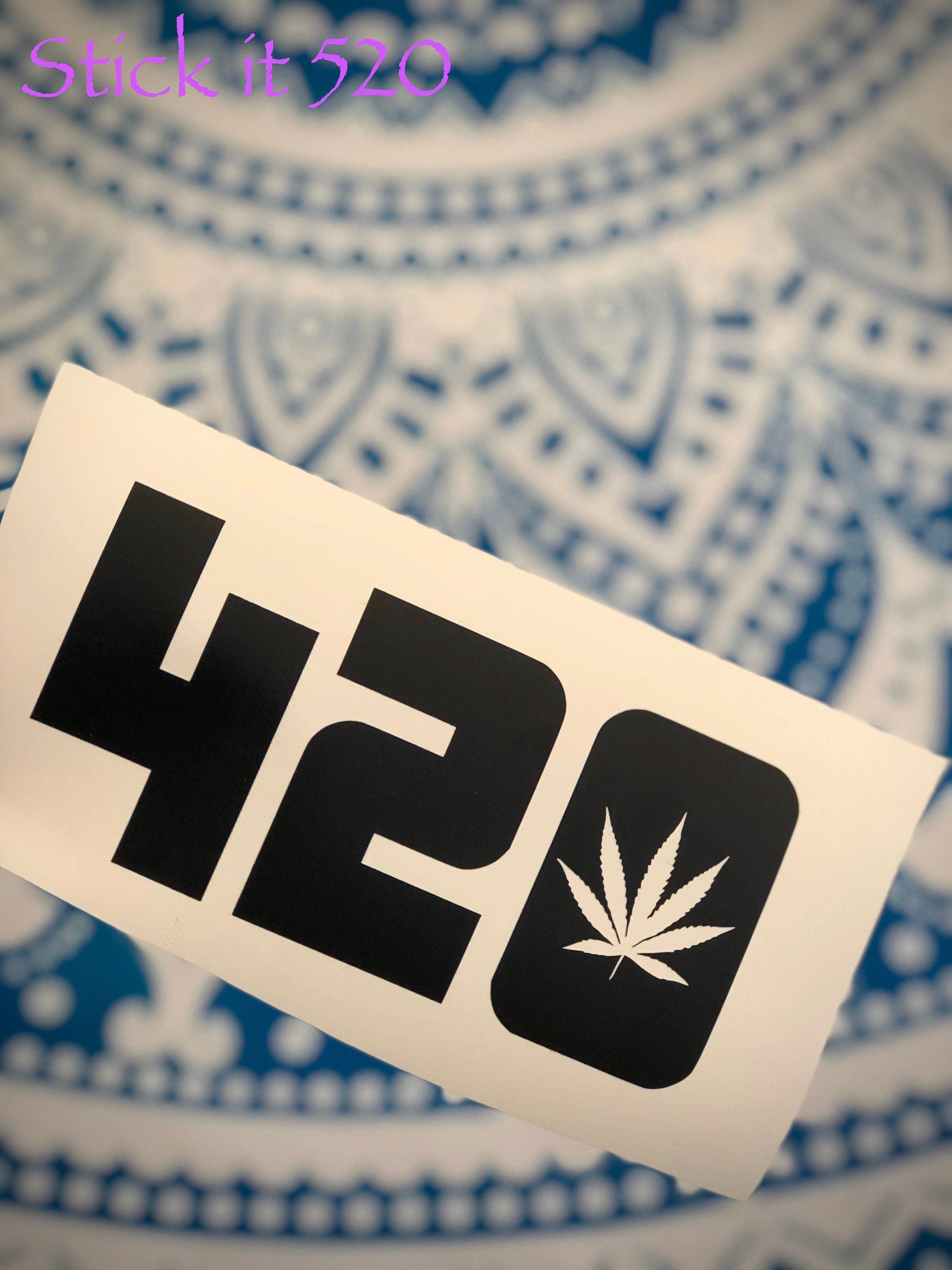 Pin By Kenneth Kokal On Stoner Art Hippie Decals Laptop Stickers Laptop Decal [ 3000 x 2250 Pixel ]