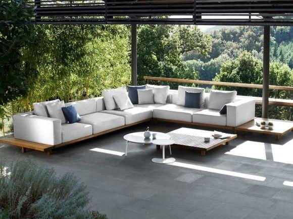 Vis a Vis Sofa - Melbourne, Sydney, Brisbane | Cosh Living | house ...