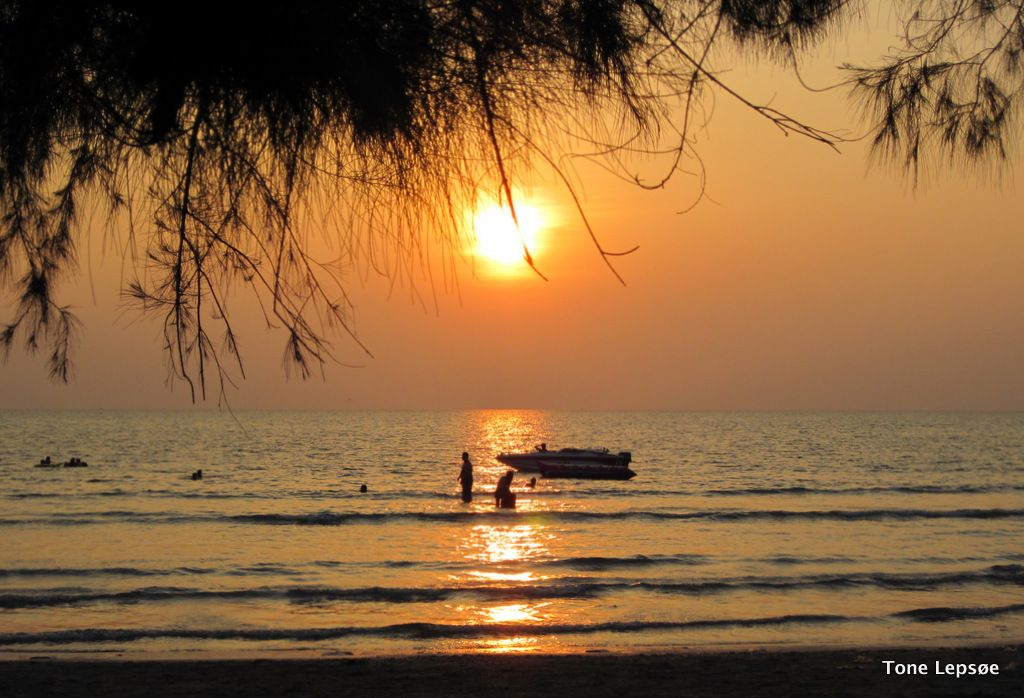 RAYONG. Thailand. Join me on: Tone Lepsoes pictures on facebook. And visit me on my SmugMugprofile: tonelepsoe.smugmu...