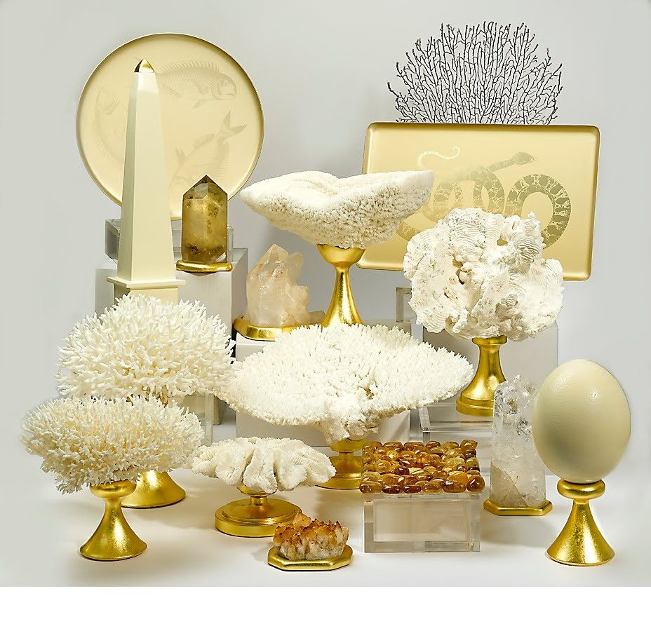 "Luxury Wedding Anniversary Gifts: ""luxury Gifts"" ""luxury Gift"" Ideas By InStyle-Decor.com"