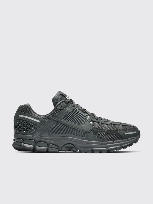 Nike Zoom Vomero 5 SP Anthracite Black en 2019 | estilo