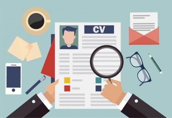 8 Common CV Mistakes that you Need to Avoid Bridgewater UK - resume mistakes