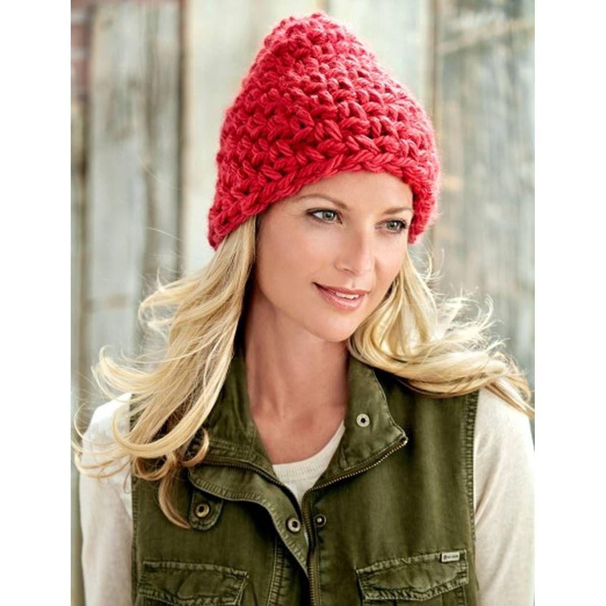 Pin by Marvel Sheffield on Crochet patterns Crochet hats