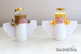 Image result for angel craft
