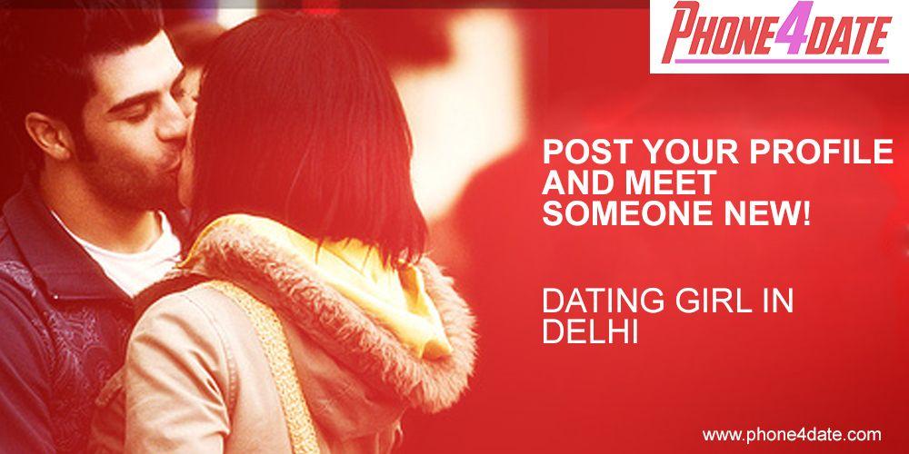Bester Titel Online-Dating-Profil
