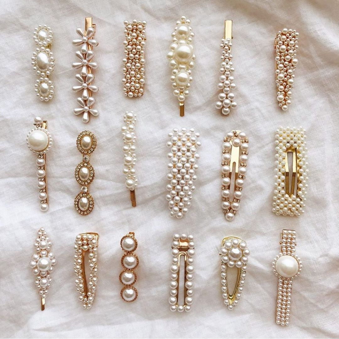 19+ Most popular jewelry right now information