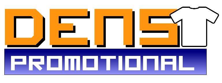 DENS Online Catalog