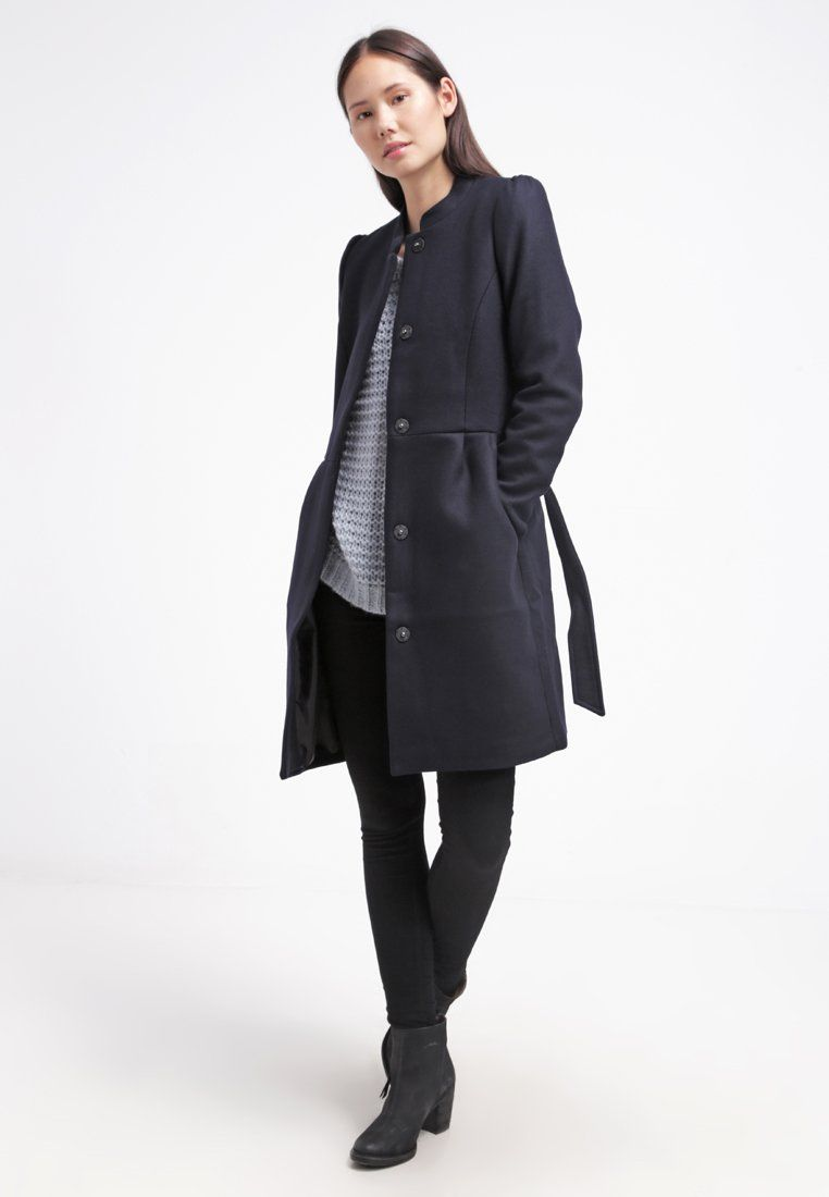 Buy Navy Mint&berry Blazer for woman at best price. Compare Jackets prices  from online stores like Zalando - Wossel United States