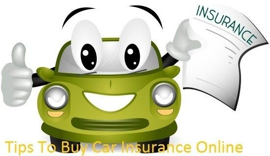 Get Home Owner Insurance Quotes Comparison Powered By Best Car