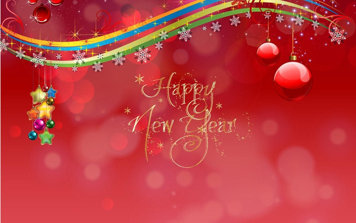 Happy chinese new year greeting 2018 with well wishes happy new happy chinese new year greeting 2018 with well wishes happy new year 2018 pinterest kristyandbryce Gallery