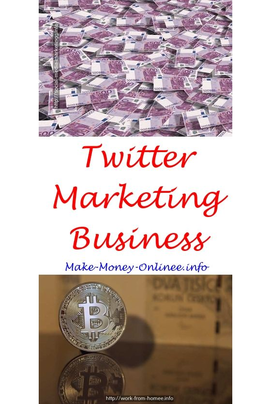 click sales inc get paid to make youtube videos online money