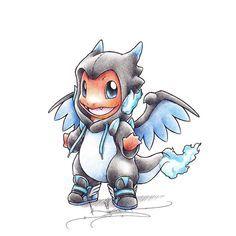Pokemon Desenhos Tumblr Pesquisa Google Pokemon Desenho