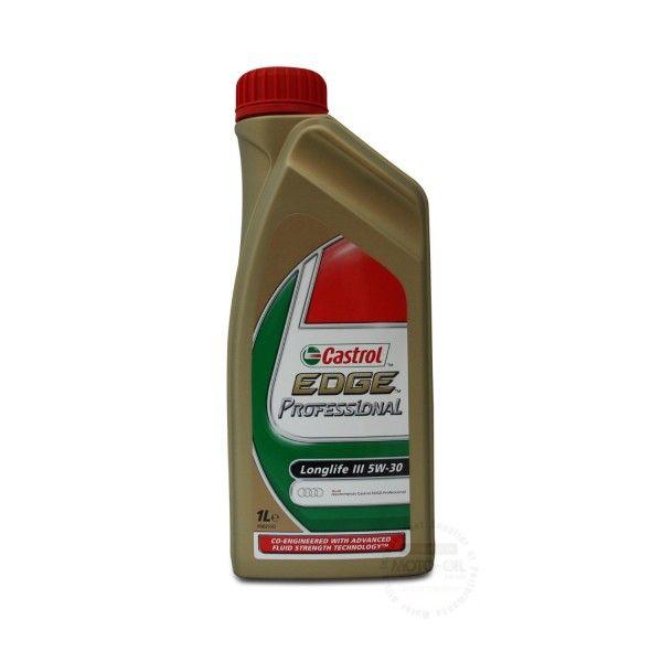 Tepalas Castrol Edge 5w30 Professional Titanium Ll Iii 1l Edges Dish Soap Bottle Oils