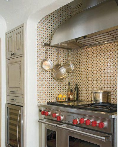 8 Admirable Clever Hacks: Tiny Kitchen Remodel Galley kitchen remodel black appliances butcher blocks.Kitchen Remodel Rustic Window kitchen remodel layout open concept.1960s Kitchen Remodel Bedrooms.. #kitchenremodeling #ikeagalleykitchen 8 Admirable Clever Hacks: Tiny Kitchen Remodel Galley kitchen remodel black appliances butcher blocks.Kitchen Remodel Rustic Window kitchen remodel layout open concept.1960s Kitchen Remodel Bedrooms.. #kitchenremodeling #opengalleykitchen 8 Admirable Clever Hac #ikeagalleykitchen